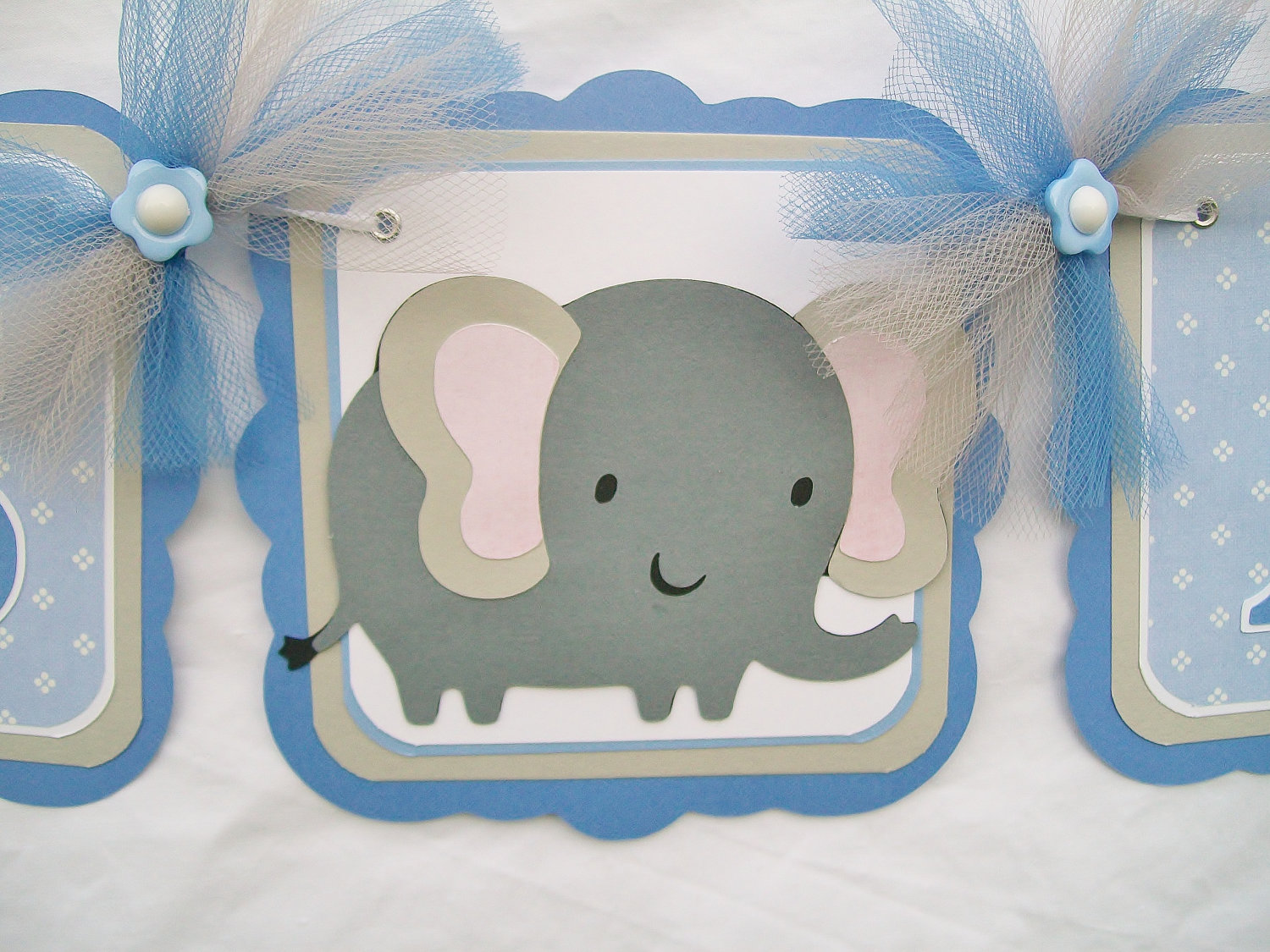 themes also boy full ideas decorations plus peanut theme grey shower little baby its yellow with of themed a and elephant size